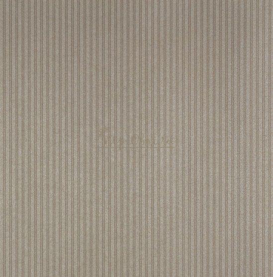 Обои Spell Bound 50-508 бренда Graham & Brown серо-коричневые.