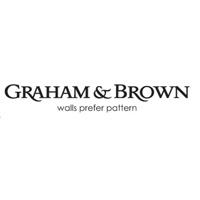 Graham & Brown