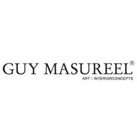 Guy Masureel