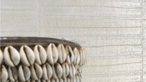Обои Anguille Big Croco VP-424-04 2