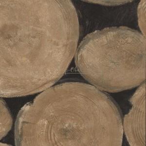 Обои Lumberjack