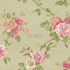 Обои Roses PN0475