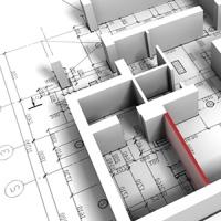 Перепланировка квартиры: фото