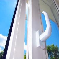 Как выбрать металлопластиковые окна: фото