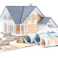 Бюджет строительства дома: фото