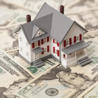Кредит под залог недвижимости: фото