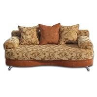 Раскладной диван-кровать: фото