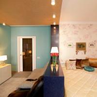 Стоимость ремонта в квартире: фото