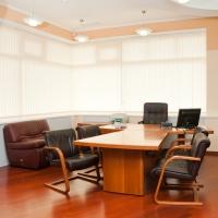 Стоимость ремонты офиса: фото