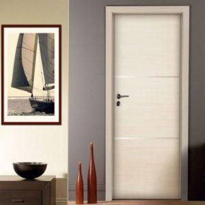 Достоинства дверей ProfilDoors