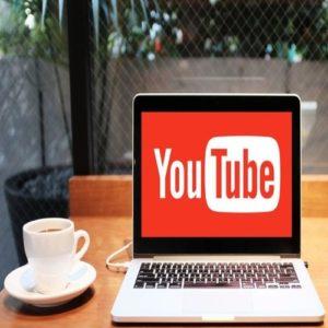 Методы раскрутки YouTube